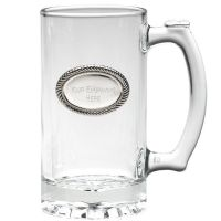 Guardsman Tankard Glass 1 Pt</br>BT515